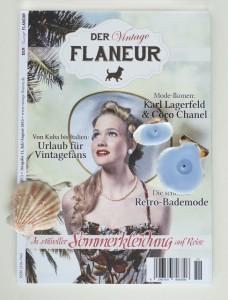 Vintage-Flaneur