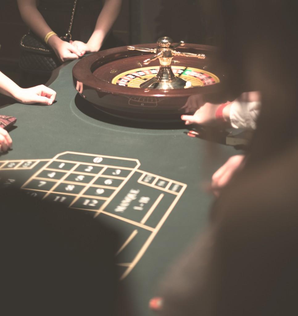 la nuit boheme casino