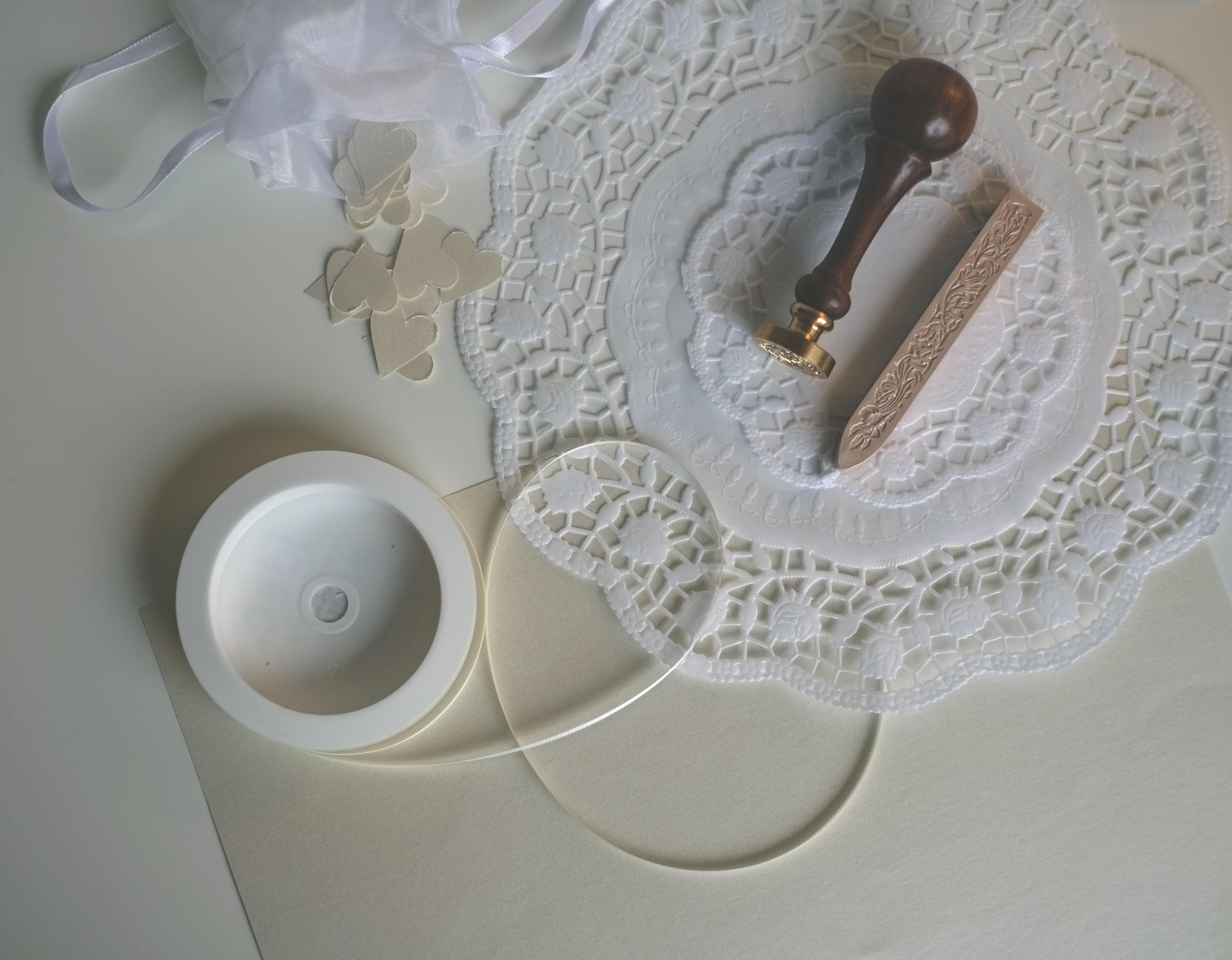 Vintage Hochzeitseinladung Diy Vintaliciously Vintage Blog