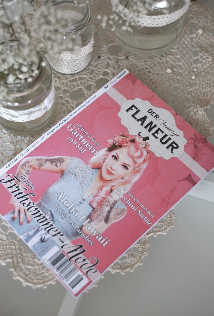 vintage_flaneur
