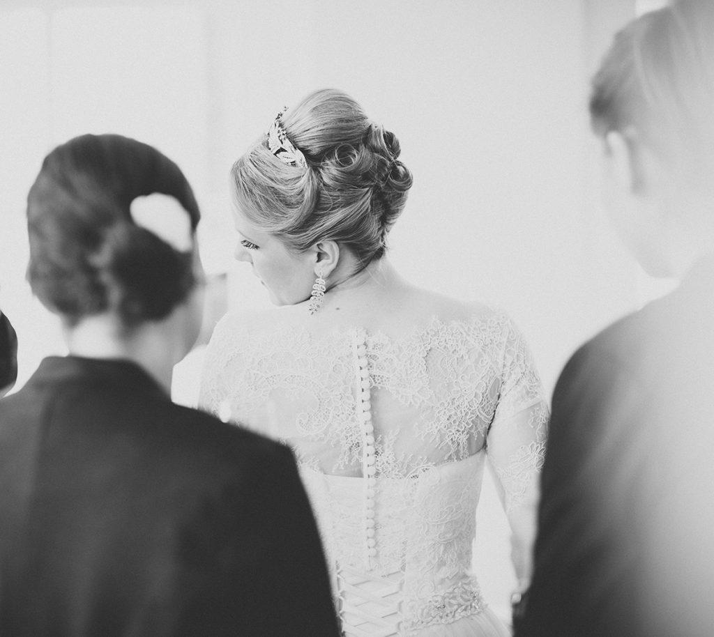 vintaliciously_wedding