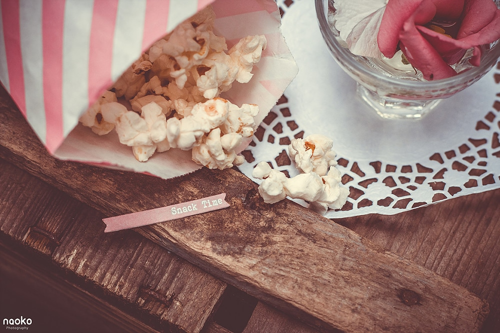 popcorn_retro