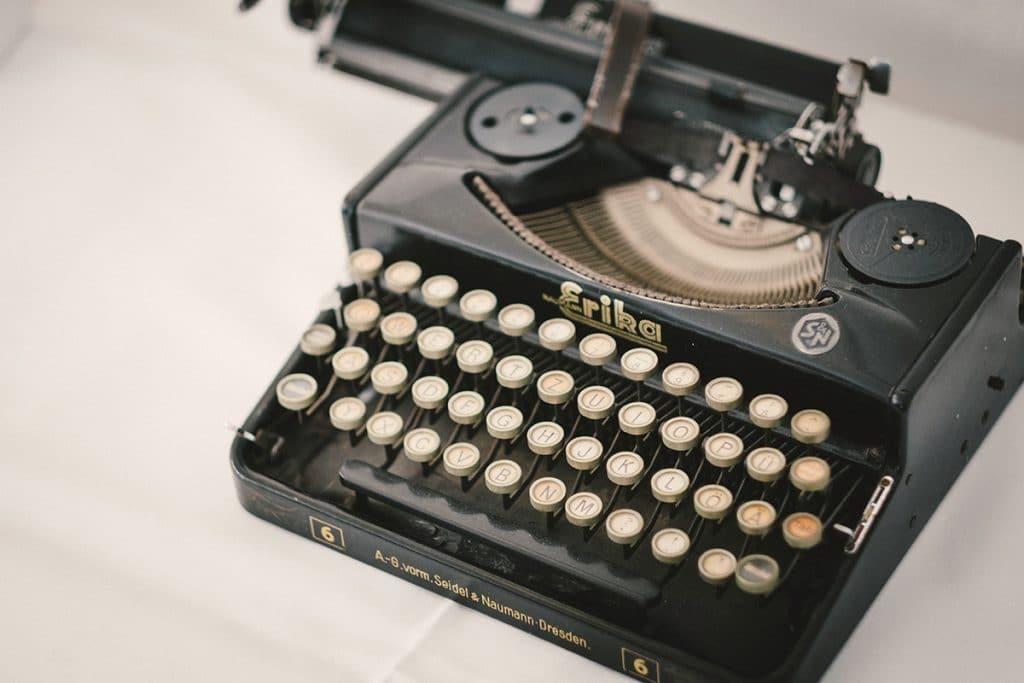 vintage_schreibmaschine