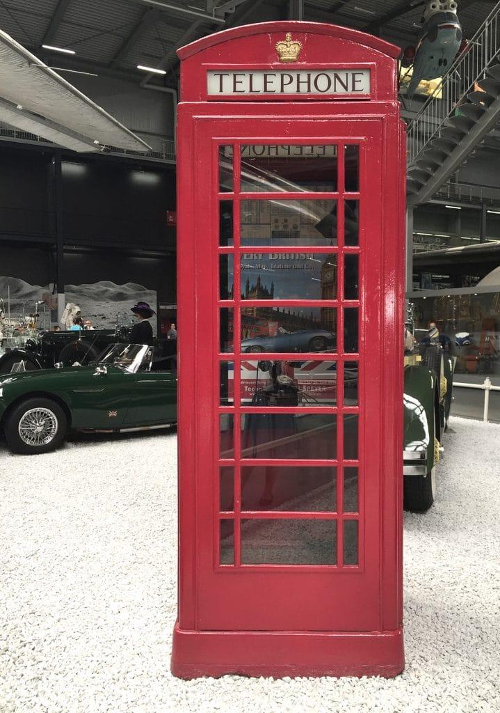 englische_telefonzelle