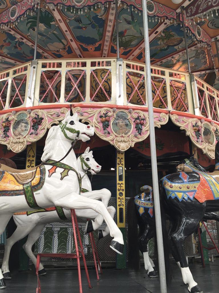 karusell_vintage