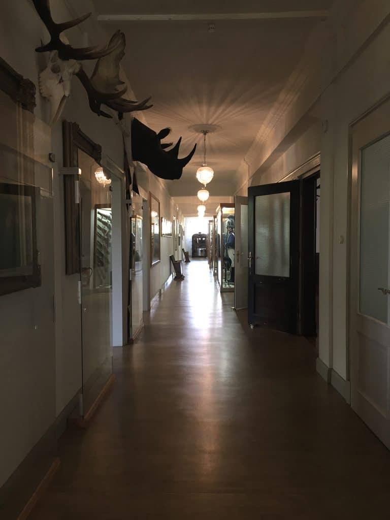 technikmuseum_speyer