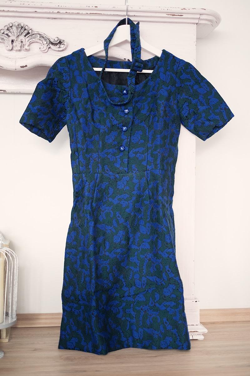 6cd49ffe352d78 Vintage Mode kaufen: Worauf muss man achten? - vintaliciously ...
