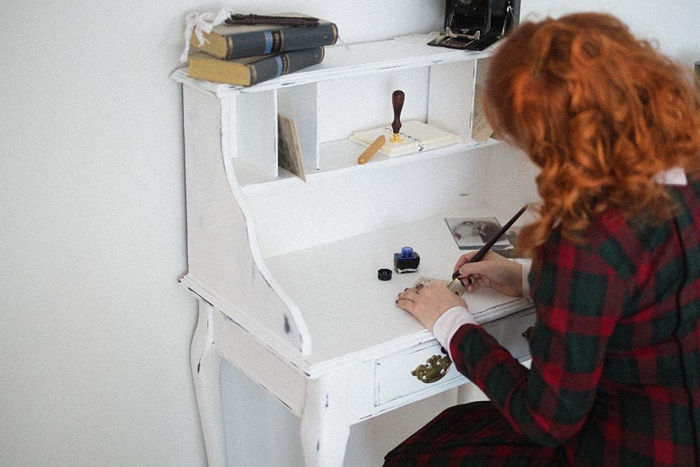 shabby chic selber machen schritt f r schritt anleitung. Black Bedroom Furniture Sets. Home Design Ideas