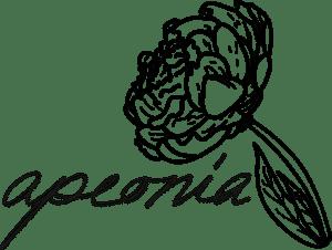 apeonia Logo