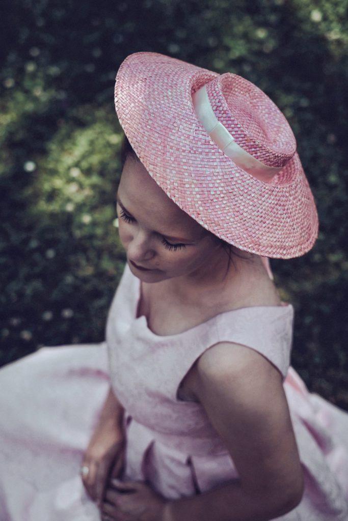 Vintage Hüte